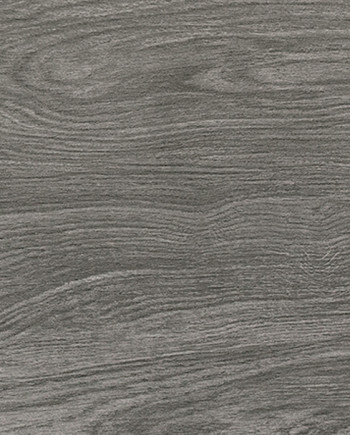 Neolith Timber Night