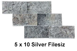 5-x-10-silver-filesiz